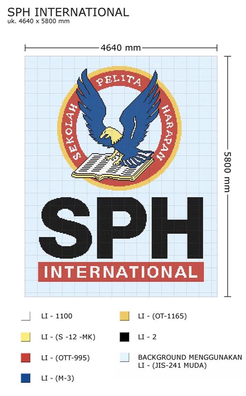 SPH International